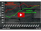 Dave Morgan: Supply or Demand - What Drives the Silver Price?
