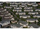 Fannie-Freddie Overhaul Plan Comes Into Focus on Capitol Hill