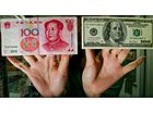 China Getting Closer to Knock out Petrodollar by Trading Oil in Yuan