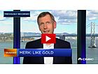 Axel Merk Explains the Case for Gold