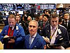 U.S. Market Gurus Who Predicted Selloff Say Current Calm an Illusion