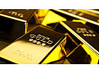 While Inflation Reliably Hurts Stock Market Returns, Gold Shines