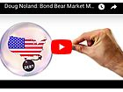 Doug Noland: Bond Bubble to Implode All Bubbles