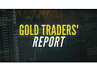 Gold Traders' Report - March 22, 2018
