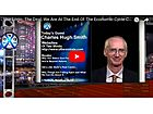 Charles Hugh Smith: We Are At The End Of The Economic Cycle