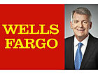 Maybe Relentless Criminality Isn't the Best Policy: Wells Fargo to Fire 26,500