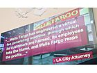 Crime Doesn't Pay (These 1,000 People Anymore): Wells Fargo to Lay Off 1,000 Workers