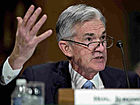 Nomi Prins: Jerome Powell Can't Win