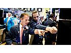 "WSJ: Wall Street 'Fear Gauge' Says ""Buy the Dip"" Has Become ""Sell the Spike"""