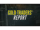 Gold Traders' Report - December 11, 2018