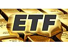 Why Owning Shares of a Gold or Silver ETF Is Not the Same as Owning Physical Gold or Silver