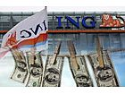 ING to Reward Executives With Smaller Bonuses After Getting Caught Laundering Money