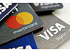 "DiMartino Booth: ""Rising Credit Card Use Shows Consumers Are Strapped"""