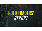 Gold Traders' Report - February 15, 2019