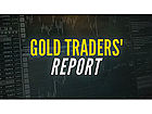 Gold Traders' Report - March 19, 2019