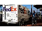 FedEx Just Warned the Whole Globe Is Slowing