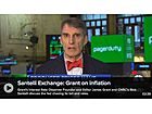 Fed Markets or Free Markets: Rick Santelli and Jim Grant on Inflation