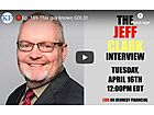Jeff Clark Interviewed on Kennedy Financial With Phil & John!