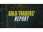 Gold Traders' Report - April 18, 2019