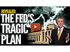 The Fed's Tragic Plan For Long Term Rates Revealed