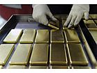 Gold Jumps to Fresh High, Now at Levels Not Seen Since August 2013