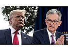 Will Trump Bully Jerome Powell Into Blowing Up the Economy?