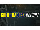 Gold Traders' Report - July 15, 2019