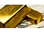 Central Banks Are Purchasing Gold at Record Highs. Why? - FEE