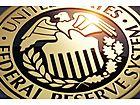 NY Fed to Conduct Fourth Repo Operation Friday