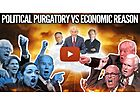 Political Purgatory vs Economic Reason - Mike Maloney & Chris Martenson (Part 3 of 3)