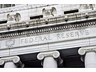 Fed Confirms That Federal Borrowing a Cause of Liquidity Crisis