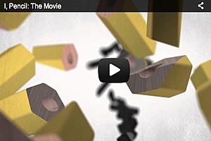 I, Pencil - The Movie