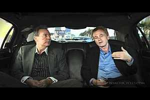 Dave Morgan & Mike Maloney - Gold Confiscation