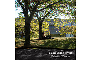 Review of Episode 3 by Elaine Diane Taylor