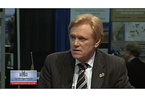 Mike Maloney: The US Dollar WILL Collapse