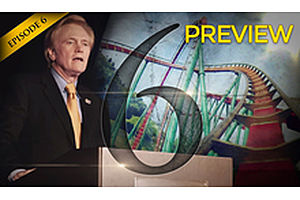 Check Out Mike Maloney's Preview For Hidden Secrets of Money 6
