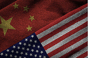 the new power elite part ii: the u.s. and china escalate energy war - nomi prins