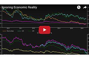 Ignoring Economic Reality