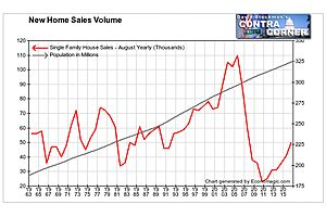 new home sales biggest monthly decline in history—a warning shot