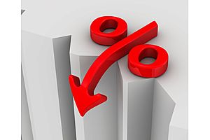 economic growth requires more than low interest rates