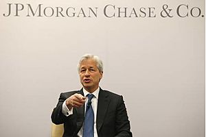 italy's banks look to an unlikely savior: jamie dimon