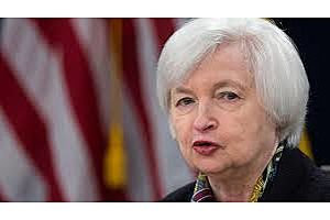 yellen says fed grilling biggest banks amid wells fargo furor