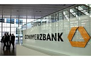 commerzbank unveils job cuts in biggest overhaul since bailout