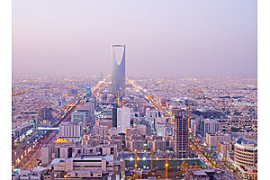 saudia arabia to sell all us assets as congress overrides obama veto