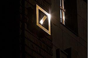 cryan defends deutsche bank as some clients pare back exposure