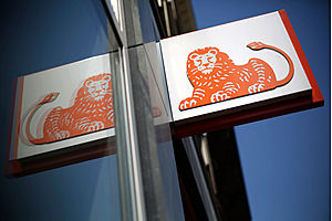 ing bank plans thousands of job cuts,