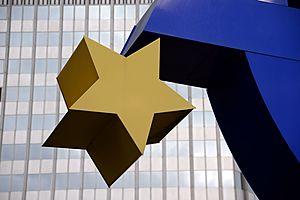 ECB Watch - Will the ECB buy equities?