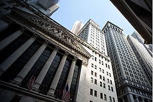 hedge fund investors withdrew $28.2 billion in third quarter