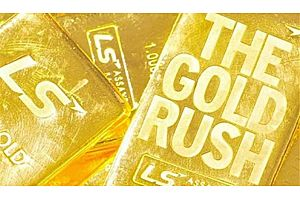 This Indicator Says The Price Of Gold Is Now Headed Above $1,700.00