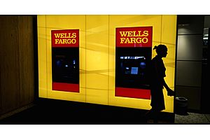 wells fargo just lost its better business bureau accreditation